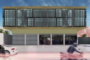 facade 1 (1)